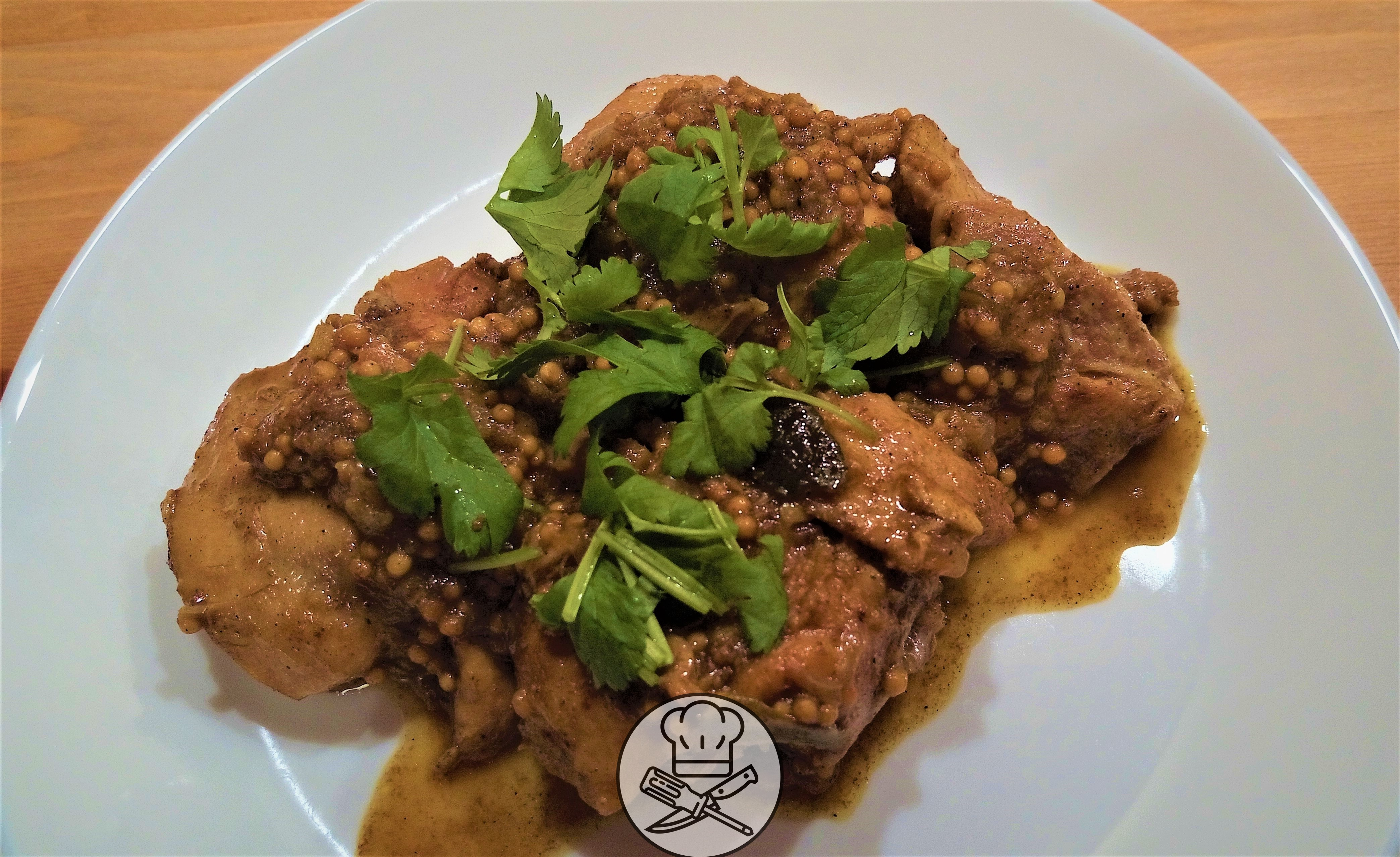 suche curry